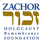 ZACHOR Holocaust Remembrance Foundation