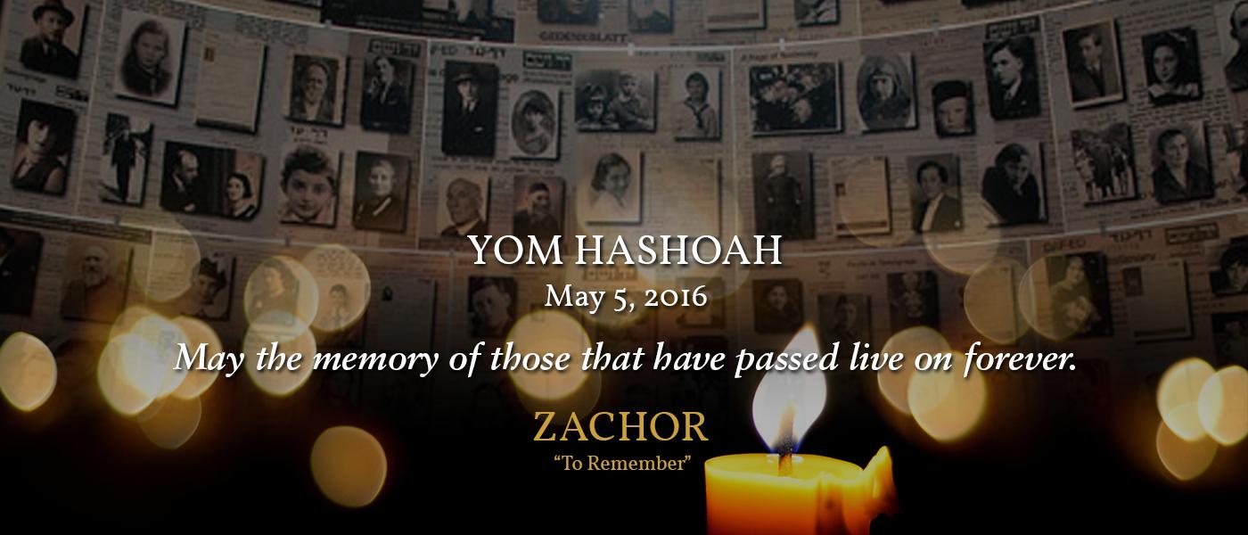 c-zachor-graphics(yom hashoah)-1b
