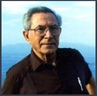 ZACHOR's founder - Ben Lesser