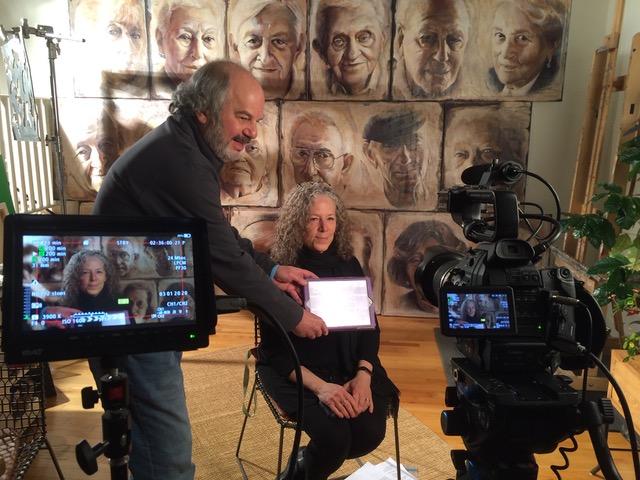 Debra Kapnek Documentary