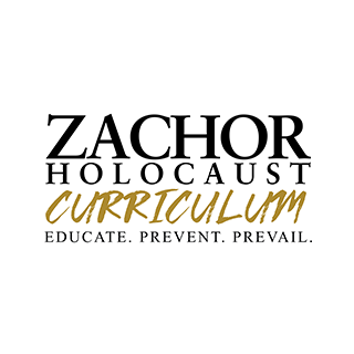 Holocaust Survivors Message